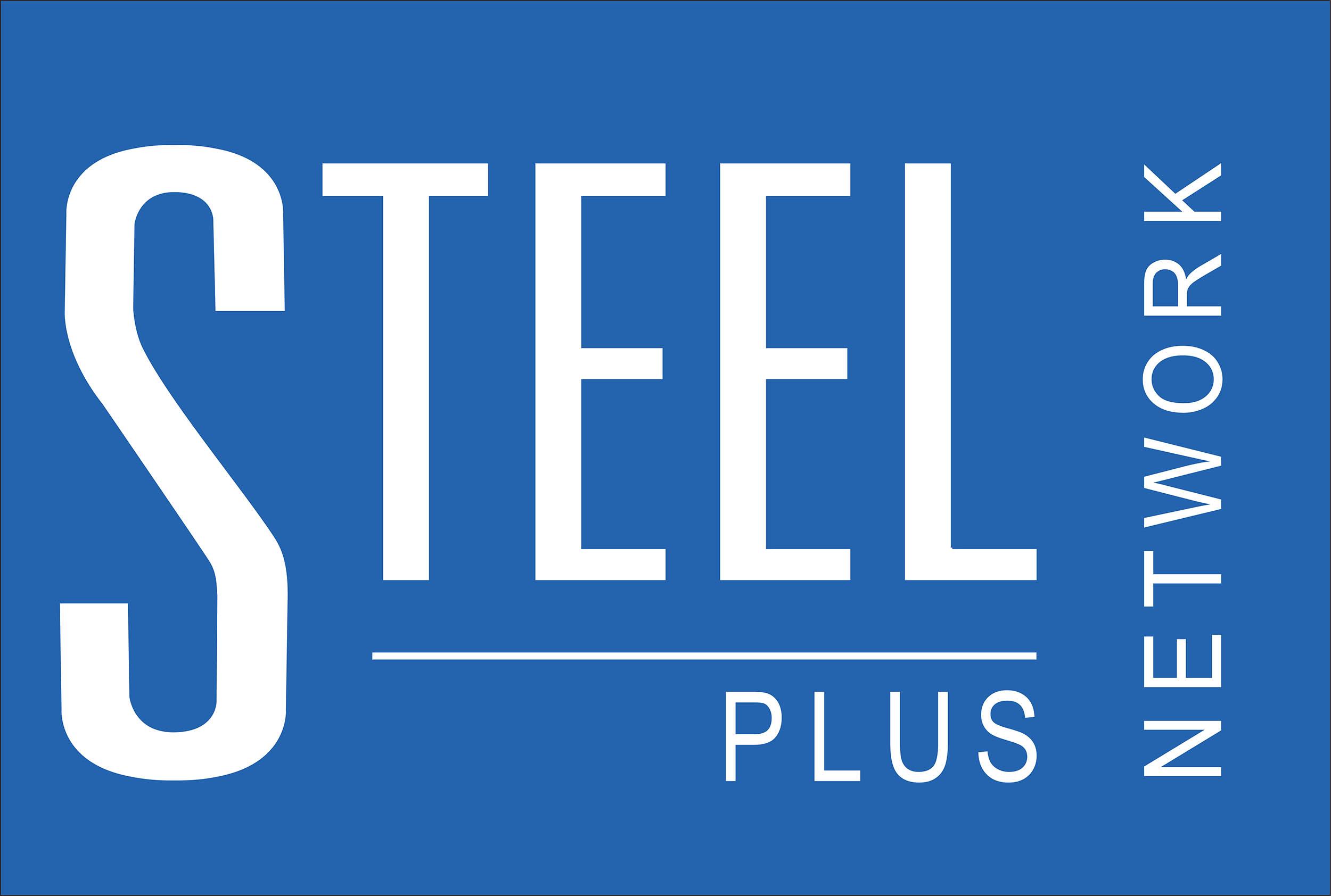 SteelPlus_Logo_ENG_noINC