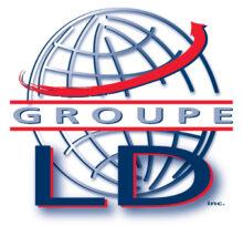 GROUPE LD - Mise en vedette